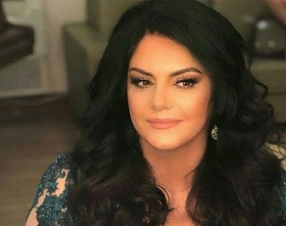 Nuriyyə Hüseynova: Konsertimdən sonra bir çoxlarını həyatımdan sildim
