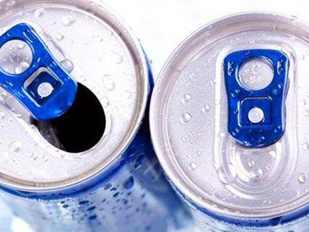 Enerji içkiləri ilə bağlı yeni - QAYDALAR