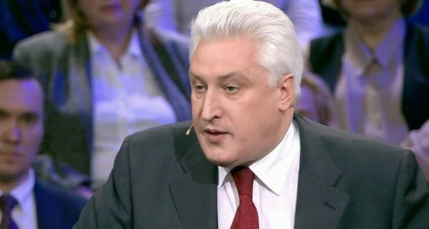 Rusiyalı politoloq: Yerevan torpaqları qaytarmalıdır