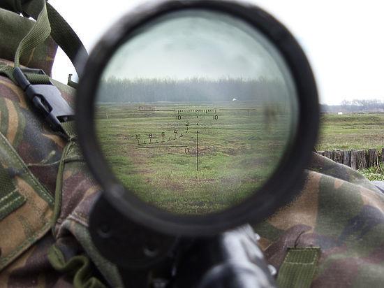 Azərbaycan silahları Moskvada sərgilənəcək