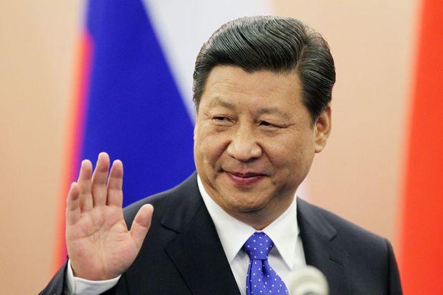 Si Cinpin Osakada keçiriləcək G20 sammitinə qatılacaq