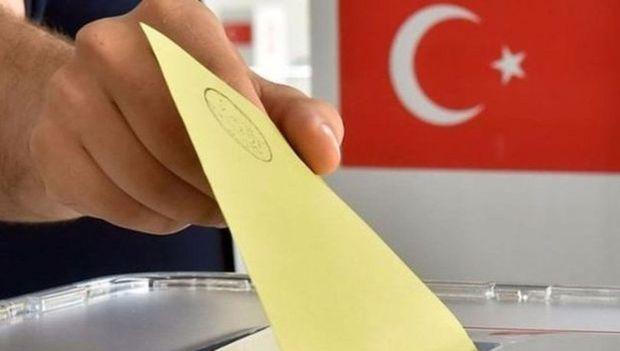 İstanbul seçimini etdi - CANLI