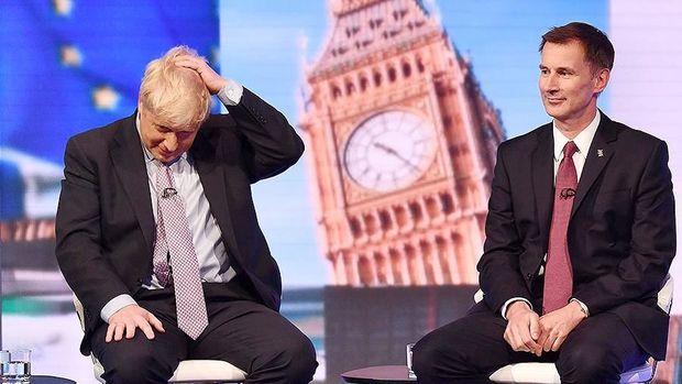 Britaniyanın yeni Baş naziri nə vaxt bilinəcək?