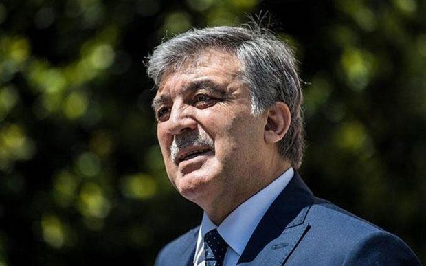 Gül yeni partiya qurur, erməni əsilli iqtisadçını da dəvət edir
