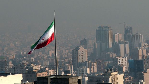 Rəsmi Tehran pan-erməni oyunları barədə - Qarşısını alacağıq