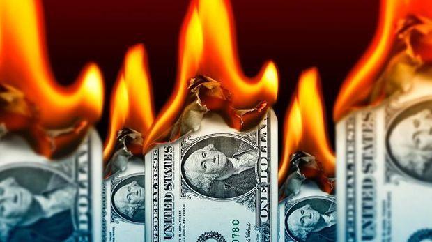 ABŞ-ın borcu limitini aşmasına az qaldı
