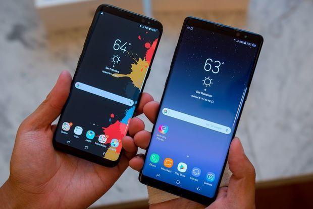 Mobil telefonlar nədən düzəldilib?