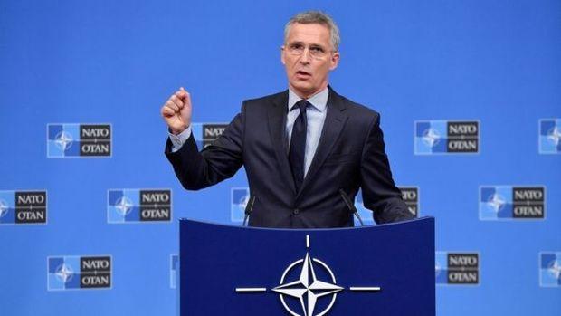 """Türkiyə """"S-400""""lərə görə NATO-dan çıxarılacaq? - Baş katibdən cavab"""