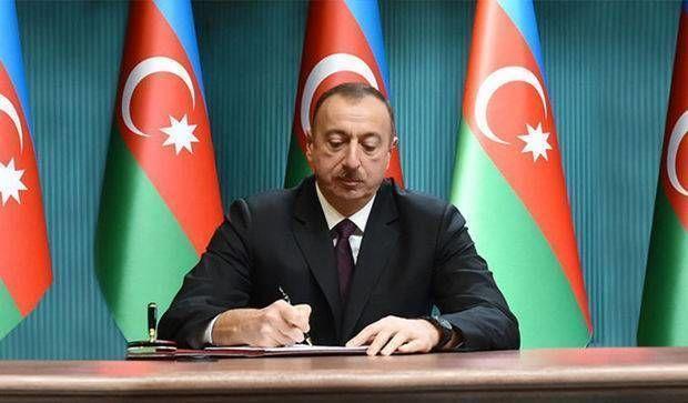 Azərbaycanda kadr ehtiyatı bankı yaradılacaq - SƏRƏNCAM