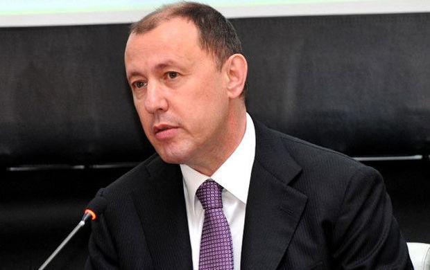 Cahangir Hacıyevə yeni həbs tələbi
