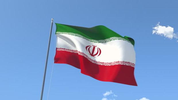 İrandan Azərbaycana təşəkkür: Bu addım qardaşlıq simvolu sayılır