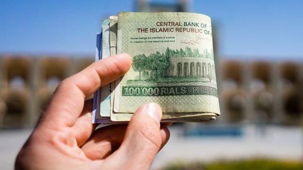 İran milli valyutadan 4 sıfırı atır