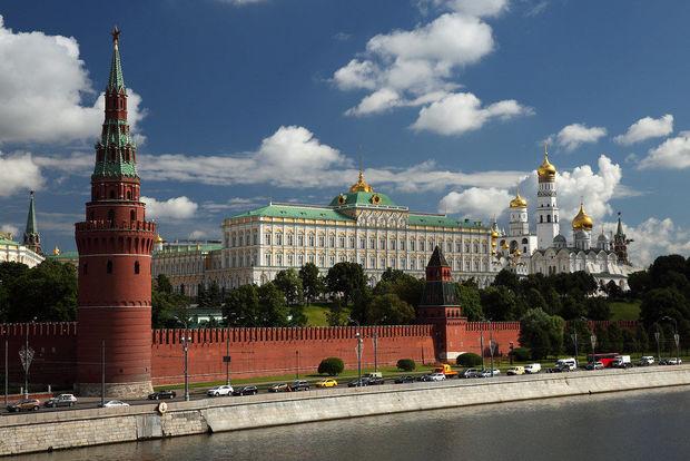 Rəsmi Moskvadan sərt bəyanat