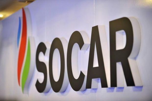 """""""SOCAR Polymer"""" kompleksinin ixrac potensialı 30 faizə qədər artacaq"""