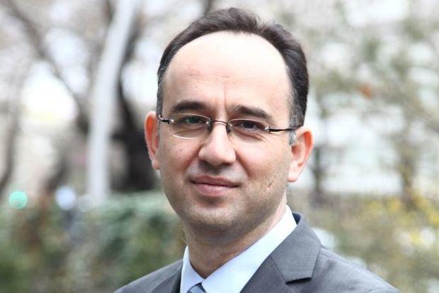 Professor: Ankara hər zaman Qarabağ məsələsində Azərbaycana tam dəstək verəcək - MÜSAHİBƏ