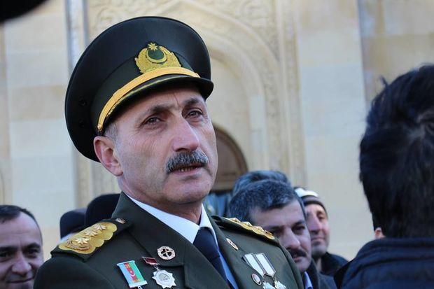 Ekspert: Azərbaycan antiterror əməliyyatları keçirərək ərazi bütövlüyünü bərpa etmək gücündədir