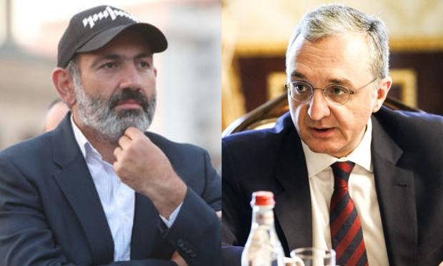 Ermənistan mətbuatı: Erməni diplomatiyası fiaskoya uğrayıb