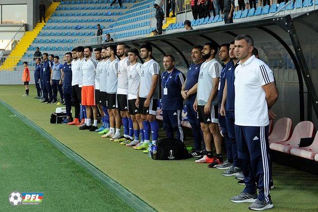 """AFFA """"Qarabağ""""ı cəzalandıra bilər"""