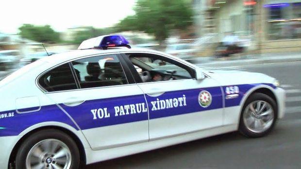 Baş İdarə: Ağacın arxasında gizlənən YPX əməkdaşları cəzalandırıla bilər
