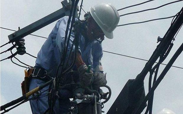 Neftçalada bir nəfəri elektrik cərəyanı öldürdü