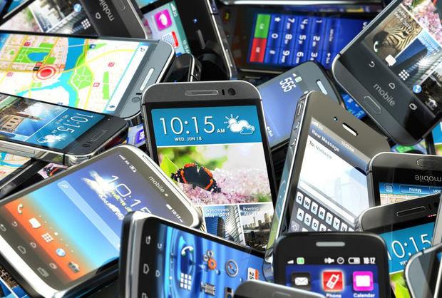 Gürcüstandan qanunsuz gətirilən mobil telefonlar aşkarlandı