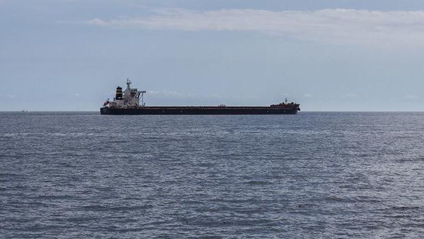 İndoneziya sahillərində gəmi yoxa çıxdı
