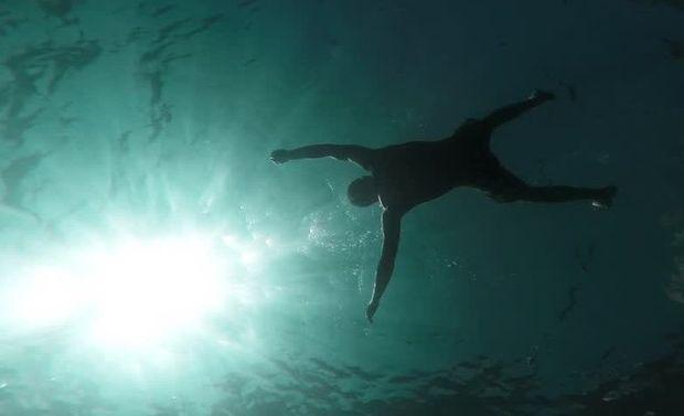 Balıq tutmaq istədi, kanalda boğuldu