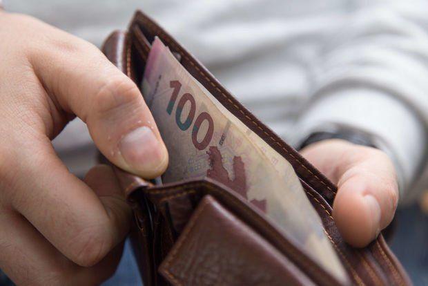 Azərbaycanda 1 milyon 350 min insanın maaşı artırıldı