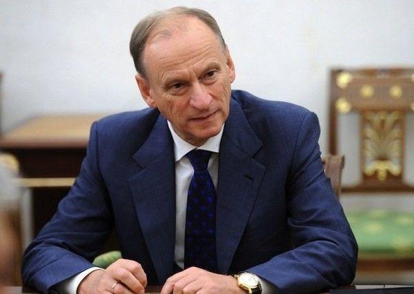 Rusiya Təhlükəsizlik Şurasının katibi Bakıya gəlir - Usubovla görüşəcək