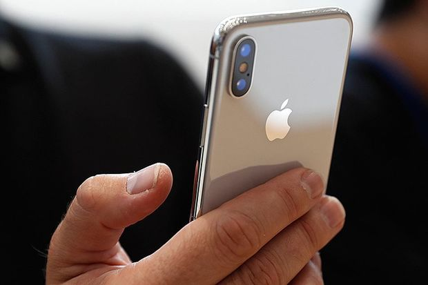 """Ölkəyə qanunsuz """"iPhone"""" keçirmək üçün unikal addım"""