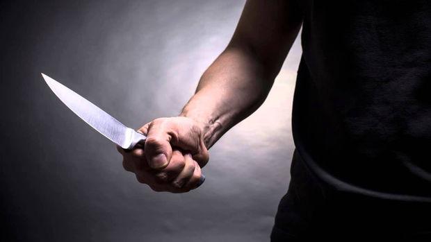 Şirvanda 27 yaşlı gənc bıçaqlandı