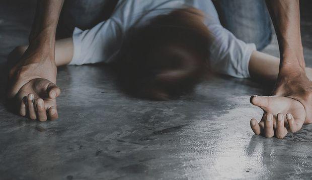 Bakıda azyaşlı oğlana təcavüz edildi - MƏHKƏMƏ