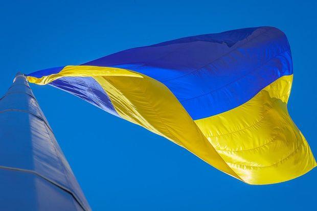 Ukrayna sərhədlərini amerikasayağı qoruyacaq