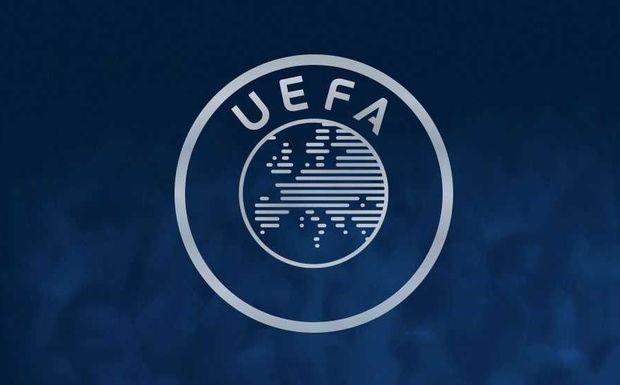 UEFA-dan erməni təxribatına ilkin - REAKSİYA