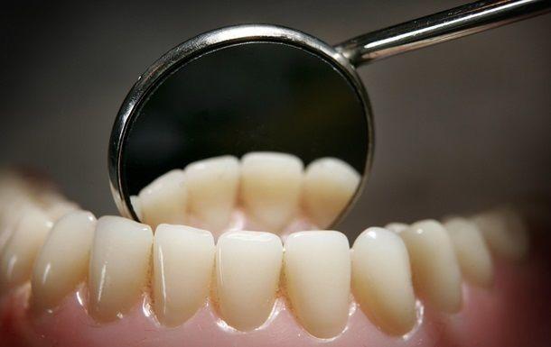Dişlərin itirilməsi ürək xəstəliklərinə gətirib çıxarır