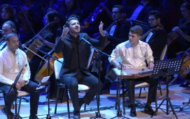 """""""Euronews"""" Nəsimi Festivalı haqqında süjet hazırladı - VİDEO"""