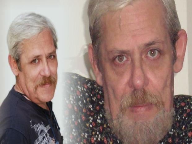 Azərbaycanda tanınmış aktyor vəfat etdi