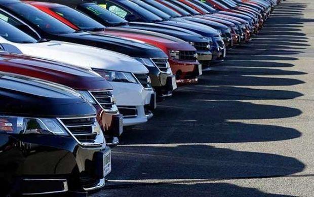 """Mercedes"", ""Nissan"", ""Chevrolet"" üç min manatdan satışa çıxarıldı"