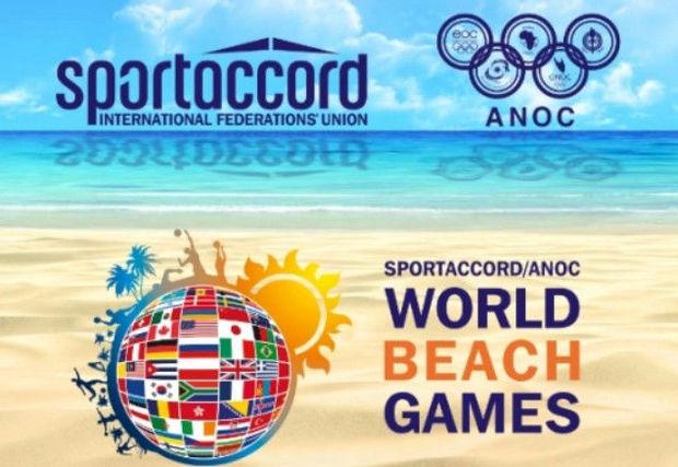 Azərbaycan Dünya Çimərlik Oyunlarında qızıl medalsız qaldı