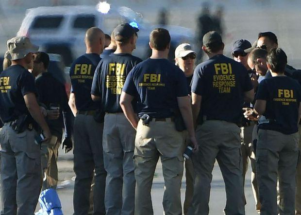 FBI Ermənistanda fəallaşdı - İfşalar olacaq