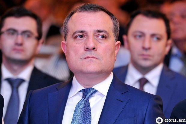 Ceyhun Bayramov: Direktorlar səhlənkarlıq edib
