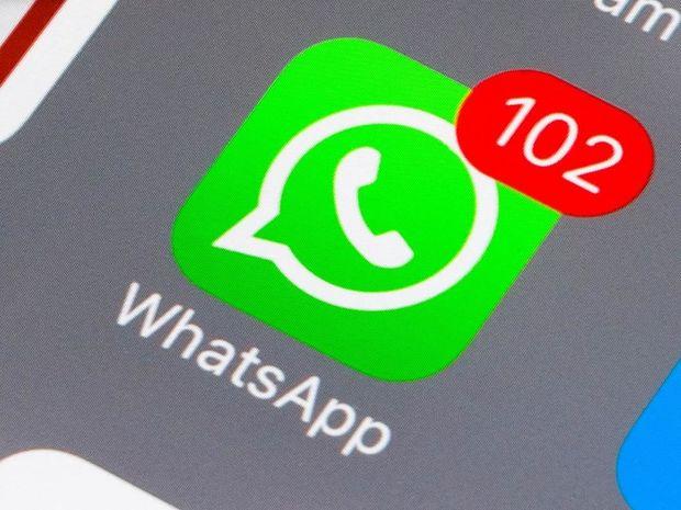 """""""WhatsApp"""" vergisinə kütləvi etirazlar – FOTO"""