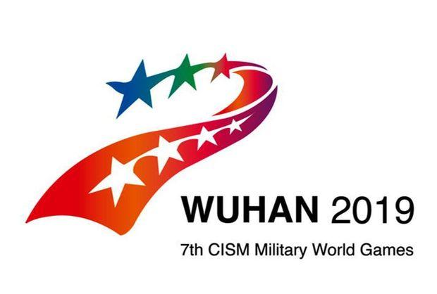 Cüdoçularımız Hərbçilərin VII Dünya Oyunlarının ilk medallarını qazanıblar