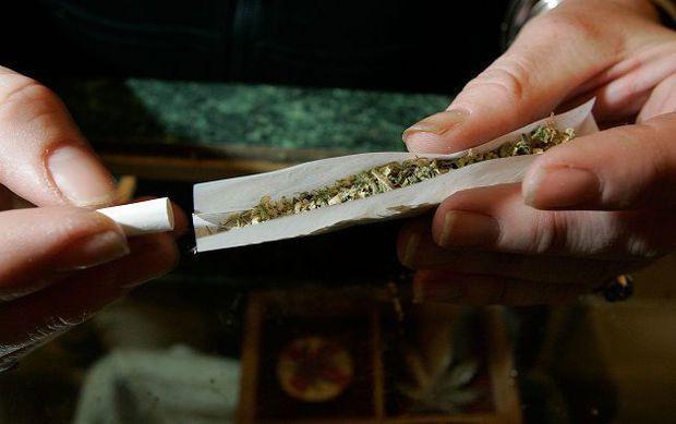Şəki sakininin evində külli miqdarda narkotik vasitə aşkarlandı - FOTO