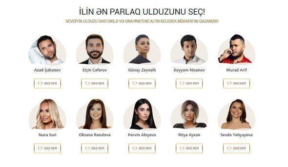 """""""Altın Kelebek""""in namizədi Oksana Rəsulova: Kişi müğənnilərə qarşı bunu etmək düzgün deyil_0"""