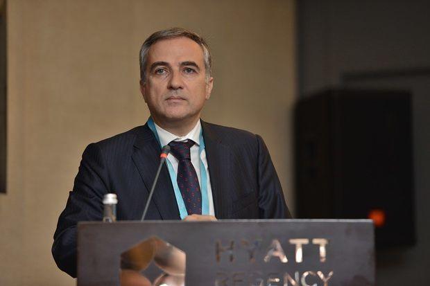 Fərid Şəfiyev: Lavrovun dedikləri Minsk qrupu həmsədrlərinin son bəyanatının ruhuna uyğun gəlmir