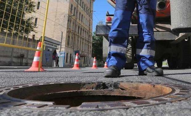 İki fəhlənin kanalizasiya quyusuna düşərək ölməsi ilə bağlı cinayət işi başlanıldı