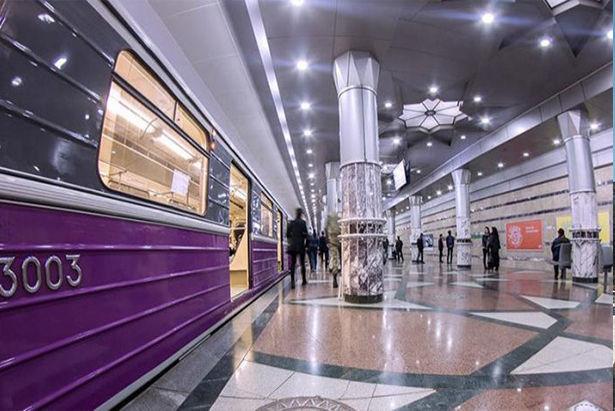 Dövlət bu metrostansiyaların yaxınlığındakı evləri alıb: Ayda 300 manata mənzil sahibi olmaq istəyənlərə FÜRSƏT