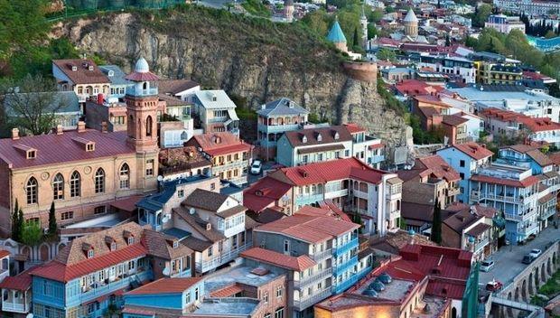 Yaşamaq üçün Gürcüstana gedən azərbaycanlıların sayı açıqlandı