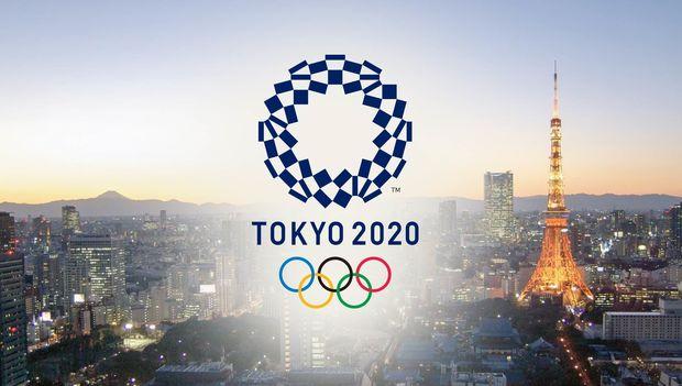 """Azərbaycan """"Tokio 2020""""yə 10 lisenziya qazanıb"""